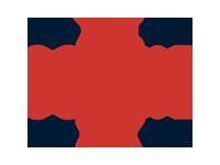 TheCookieGuy_Logo_Full
