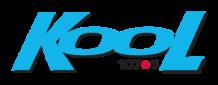 Kool.107.3FM