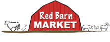 Red Barn Market