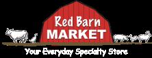 RedBarn-Market-trans