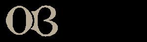 OBBH-Logo_hor_cmyk